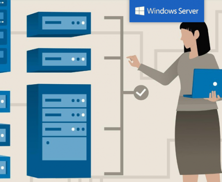 Todo lo que tenés que saber sobre Windows Server 2019