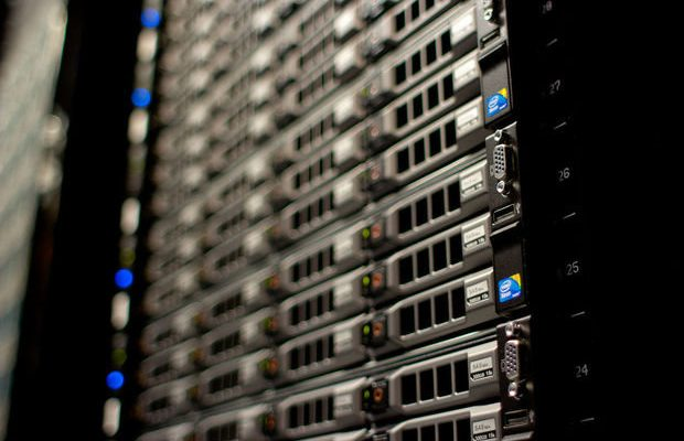 Windows Server 2016 se las trae